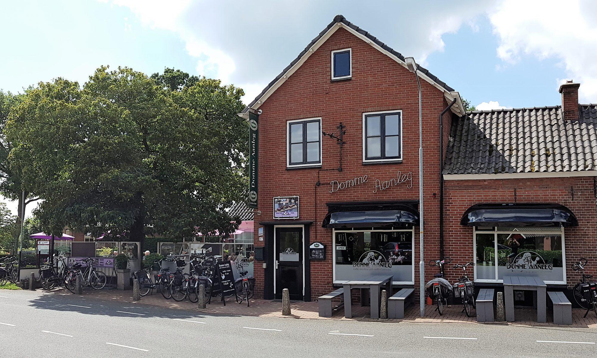 Barlo.nl